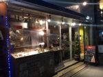 広島で美味しい生牡蠣がいつでも食べられる!